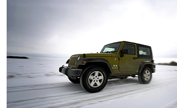 jeep_winter_1_v2