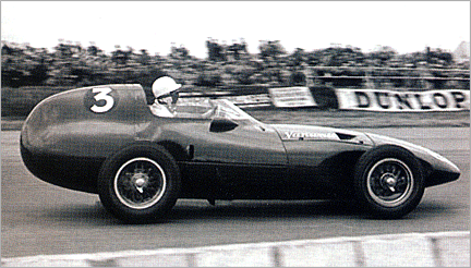 vanwall_56_side_1_v1