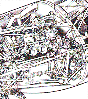 vanwall_engine_close_1_v1
