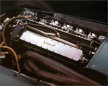 vanwall_engine_color_2_v2