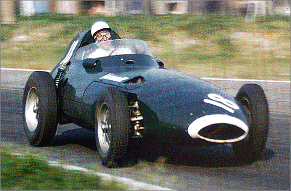 vanwall_frnt_qtr_color_v2