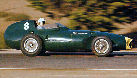 vanwall_on_track_side_1_v2