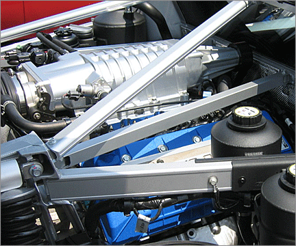 ford_gt_engine_v1