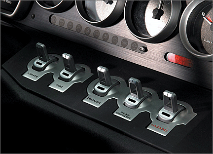 ford_gt_switches_v1