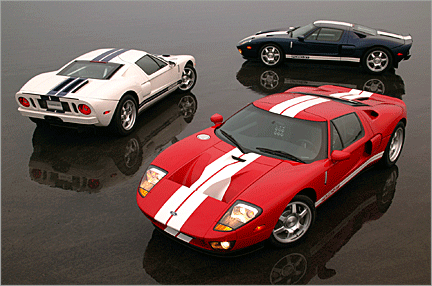 ford_gt_trio_wet_pavement_v1